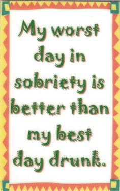 Acceptance Prayer AA | Wallet Cards are laminated for flexibility and wear. Approximate size ...