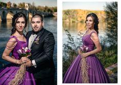 My wedding by GirayGirgin