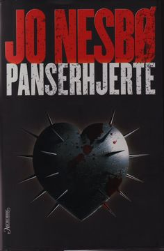 The official website for Jo Nesbo, author of the Harry Hole detective crime novels including The Bat, The Snowman and more bestselling thrillers, Blood on Snow and Midnight Sun. I Love Books, My Books, This Book, Blood On Snow, Gillian Flynn, Cover Pics, Oslo, Book Worms, Thriller