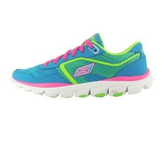 Sketchers! #SKECHERSThanksPinToWin