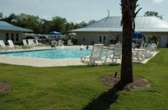 Anchors Aweigh RV Resort Foley AL is a premier RV Park and Campground only 7 miles from the Gulf of Mexico in Foley, Baldwin County and offers the finest camping near the Alabama Gulf Coast! This campground is extremely clean and has so much to offer. For more information and amenities, visit www.ItHappensinAlabama.com