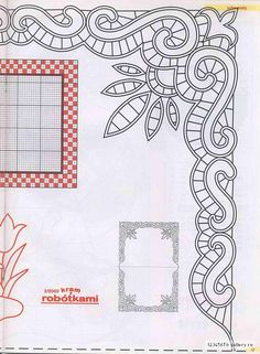 Floral Embroidery Patterns, Cutwork Embroidery, Machine Embroidery Patterns, Vintage Embroidery, Embroidery Stitches, Quilt Patterns, Embroidery Designs, Lace Painting, Quilling Patterns