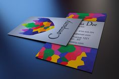 Free business card vector free business cards business cards today we are presenting beautiful colorful art gallery business card template this template is available reheart Images