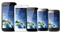 kazaam http://www.android.com.gt/kazam-llega-a-espana-nuevos-smartphones-android-desde-109e#.UpUnpNJFWE4