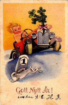 OSCAR FURUHJELM - 106951943635258866150 - Picasa-verkkoalbumit Disney Characters, Fictional Characters, Art, Picasa, Art Background, Kunst, Performing Arts, Fantasy Characters, Art Education Resources