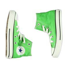 Converse sneakers (va. 27) | Kixx Online kinderkleding & babykleding
