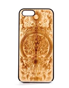 buy popular 01dc2 aedfa 13 delightful Wood Phone Covers Collection images | I phone cases ...