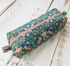 ender Scrunchies, Sunglasses Case, Sewing, Bags, Handbags, Dressmaking, Couture, Sew, Totes