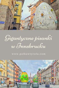 #tyrol #alpy #wielkanoc #ostern #innsbruck Innsbruck, Desktop Screenshot