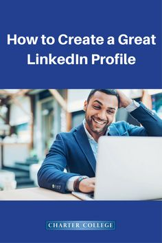 With every word you write in your LinkedIn Profile, think about who your audience is. Then, follow some basic rules to ensure your profile is the best it can be.