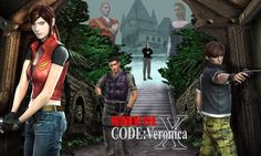 Resident Evil Code Veronica X Comes to the PlayStation 4 This Week http://twinfinite.net/2017/05/resident-evil-code-veronica-x-comes-to-the-playstation-4-this-week/?utm_campaign=crowdfire&utm_content=crowdfire&utm_medium=social&utm_source=pinterest