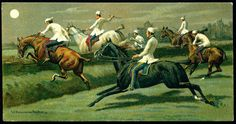 """https://flic.kr/p/9BfPYA 