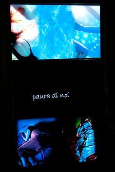 Spazio Gerra Reggio Emilia Foto di : Elena La Ganga Reggio Emilia, Movies, Movie Posters, Fictional Characters, Art, Pictures, Films, Film Poster, Cinema