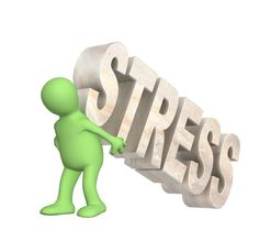 Now Manage Your Stress In A More Scientific Way