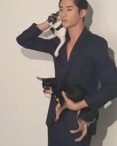 - [VIDEO] 160413 Wooseok shooting for SURE Magazine May issue - LIKE AND TAG YOUR FRIENDS - ©ig: _simsimsim_ - feel free to follow @modelkimkibum :) #korea#korean#seoul#koreanmodel#model#fashionmodel#fashion#kfashion#yg#ygkplus#ygkplusmodel#byeonwooseok#instafashion#lfl#l4l#16ss#16fw#변우석#모델변우석#패션#모델#yg케이플러스#패션스타그램#데이리룩#맞팔#邊佑錫 @byeonwooseok