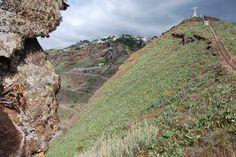 99-Christo-Rei-Garajau-Madeira
