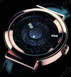 universe watch