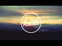 Freddy Verano ft. Sam Smith - Moments - YouTube (part of beach playlist)
