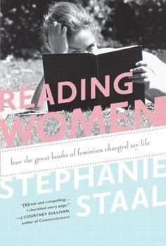 Reading Women: How the Great Books of Feminism Changed My... http://www.amazon.de/dp/1586488724/ref=cm_sw_r_pi_dp_Q9jlxb12MX7GX