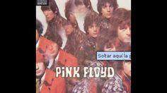 Pink Floyd — Lucifer Sam