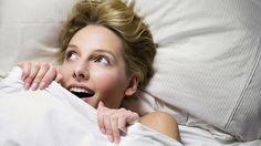 Canadauence TV: Estudo cronometrou, qual é o tempo médio do sexo, ...