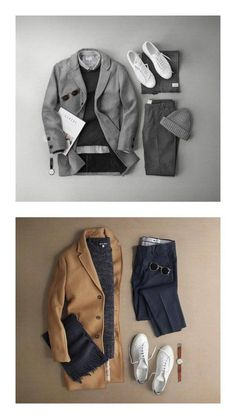 The Hottest Fashion Newsletter Ever. Mens Casual Dress Outfits, Stylish Mens Outfits, Big Men Fashion, Mens Fashion Suits, Fashion Bags, Business Casual Men, Men Casual, Business Dress, Fashion Infographic