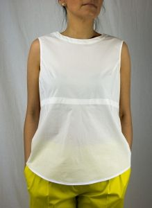 #odeeh #top #zeitgeist_amberg Shirts, Sewing, Tops, Women, Fashion, Blouse, Moda, Dressmaking, Couture