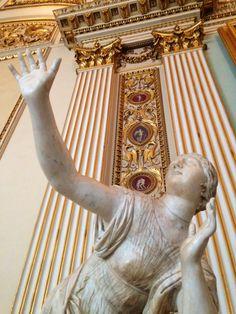 Museu Ufizzi