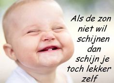 Laughter is the Best Medicine. NLP Life Coach Brett Baughman Share the Joy of Laughter Disney Facts, Disney Love, Disney Trivia, I Smile, Make You Smile, Happy Smile, Anecdotes Disney, French Baby, Baby Kind