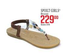 Kingsmead Shoes January 2015 Catalogue Comfortable Shoes, Birkenstock, Flip Flops, January, Sandals, Lady, Men, Fashion, Comfy Shoes