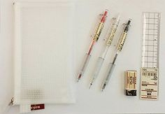 MUJI 2015 Stationery Package Muji https://www.amazon.co.uk/dp/B00X96PNJ0/ref=cm_sw_r_pi_dp_x_f.UbybM5BATXQ