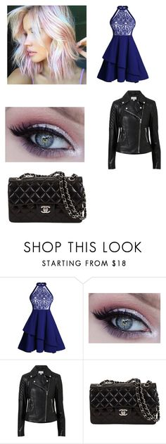 """""""Random"""" by iman-marshmallow on Polyvore featuring beauty and Witchery"""