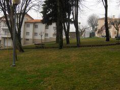 Jardim dos Penedos Altos Brithany Ramos e Tatiana Freire TP3