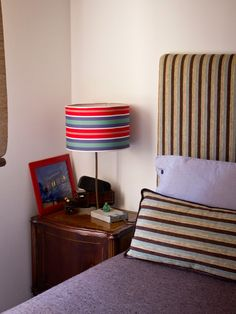 Interiores #103: El productor | Casa Chaucha