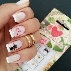 Beauty Nails, Hair Beauty, Manicure, Best Salon, Prom Nails, Stylish Nails, Cute Nails, Nail Designs, Lily