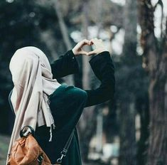 Image discovered by ASD. Find images and videos about women, hijab and turkey on We Heart It - the app to get lost in what you love. Hijab Niqab, Muslim Hijab, Mode Hijab, Stylish Hijab, Hijab Chic, Hijabi Girl, Girl Hijab, Hijab Dress, Hijab Outfit