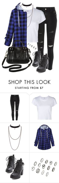"""""""I'll turn to a friend, someone that understands.."""" by ferny117 ❤ liked on Polyvore featuring River Island, RE/DONE, Merona, lyrics and blink182"""