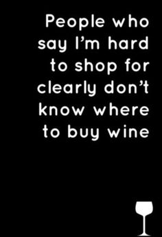 Ideas Funny Quotes About Alcohol Humor People Christmas Quotes, Christmas Humor, Wine Signs, 12 Signs, Camp Signs, In Vino Veritas, Wine Time, Favorite Quotes, Funny Quotes