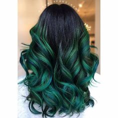 80 Balayage Highlights Ideas for Every Hair Color | Hair Motive ...