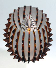 Katharine Coleman | Corning Museum of Glass