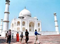 There are only few tours which are as good as Car Rental in Agra.