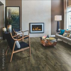 Pergo flooring is beautifully finished and now more durable and water-resistant. The pergo Flooring range is ideal for Kitchens, living room, hallway's and bathrooms floor's. Available from our Showrooms in Tramore and Clonmel and online.