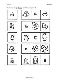 Math For Kids, Scandal Abc, Homeschool, Language, Teaching, Education, Pdf, Image, Cursive
