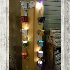 Boy's night lights restocked!!! $5.99 ea #cherisheverymoment #upcycled #homedecor #nightlights