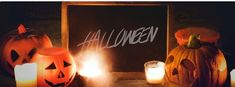 Are you searching for the most amazing and fun loving Halloween trivia questions? That's why in this article we have added more than Halloween trivia questions with answers. Retro Halloween, Halloween Movies To Watch, Photo Halloween, Halloween Candy, Happy Halloween, Halloween Decorations, Halloween Costumes, Haunted Halloween, Halloween 2019