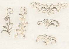 zundt embroidery designs martha pullen | These designs are available as part of the 2014 Internet Embroidery ...