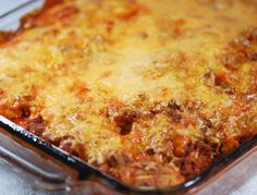 Bubble Up Enchiladas Weight Watchers Recipes