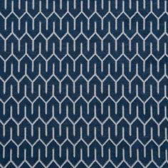 Hertex Fabrics is s fabric supplier of fabrics for upholstery and interior design Home Decor Shops, Home Decor Items, Hertex Fabrics, Fabric Suppliers, Interior Design Studio, Lounges, Amalfi, Piano, Ottoman