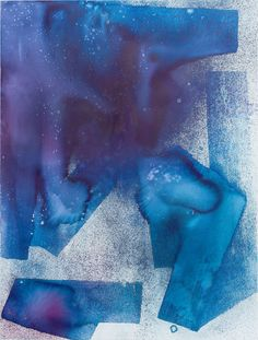 Max Frintrop – MALEREI