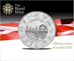 The Royal Mint Offer this week